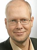 Uwe Stöhr ist neuer Vorsitzender