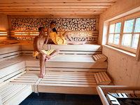 Frühjahrsputz für den Körper im Waldhotel am Notschrei