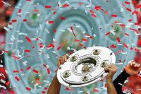 Wird der SC Freiburg am 28. Spieltag zum Meistermacher?
