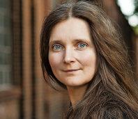 """Marion Poschmann liest am Freitag, 13. April, in Bonndorf aus ihrem neuen Roman """"Die Kieferinseln"""""""