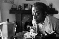 James Baldwin wird in neuer Übersetzung wieder zugänglich gemacht