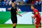 Fotos: Freiburg verliert auf Schalke mit 0:2