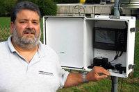 Wetterexperte Kohler muss 1200 Euro zahlen – für ein 15 Jahre altes Foto