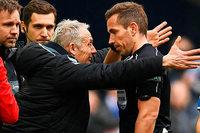 Sportclub verliert auf Schalke – so reagiert das Netz