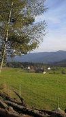 Erzähltouren 2018: Auftakt in Biederbach
