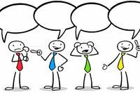 Wie können Leserdebatten auf BZ Online besser werden?