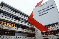 Zulagenaffäre: Verschollene Akten der Hochschule Ludwigsburg sind wieder aufgetaucht