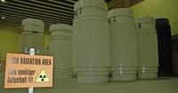 Aargauer Kantonsregierung will kein Atomendlager