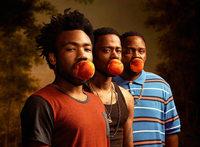 Das neue Selbstbewusstsein schwarzer US-Künstler
