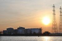 Das sind die Fessenheim-Pläne für die Zeit nach dem Atomkraftwerk