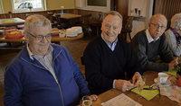 Traditionelle Seniorentreffen bleiben