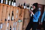 Fotos: Leckereien und Sonne beim BZ-Genussmarkt in Oberbergen