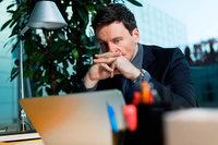Karriere abwärts: Wenn Chefs wieder Mitarbeiter werden