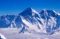 Was hat es mit den sieben Gipfeln auf sich?