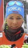 Gute Bilanz trotz gerissenen Seils beim Skilift