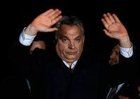 Nach Orbans Wahlsieg in Ungarn: das große Missverstehen