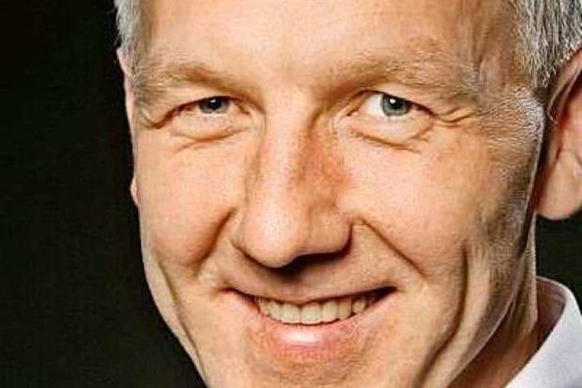 Tod des Danzinger Bürgermeisters: Eine Folge des populistischen Klimas