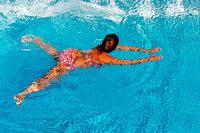 Eintritt fürs Denzlinger Freibad könnte steigen