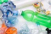 Aus Protest: Kunden lassen Plastikverpackungen im Supermarkt