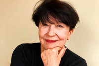 Die Freiburger Journalistin Mechthild Blum über die Frauenbewegung 1968
