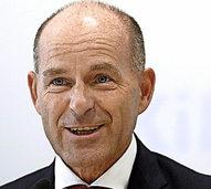 Tengelmann-Chef weiterhin vermisst