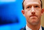 Fotos: Facebook-Chef Mark Zuckerberg steht im US-Kongress unter Druck