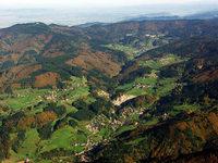 Fünf Kandidaten wollen ins Rathaus von Malsburg-Marzell einziehen