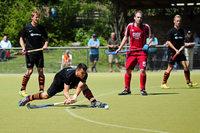 HC Lahr: Die Neuerfindung eines Traditionsvereins