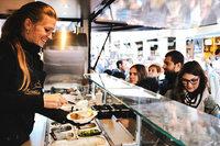 Die BZ bringt am Wochenende eine Foodtruckmeile nach Bad Säckingen