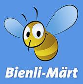 Bienli-Märt am Wohnpark