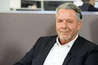"""Freiburger OB-Kandidat Wermter gibt zu: Auschwitz-Kommentar war """"absolut daneben"""""""