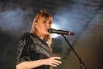 Fotos: So hat Lea das Jazzhaus in Freiburg zum Tanzen gebracht
