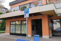 Anwohner aus Bad-Bellingen wehren sich gegen Pläne für Döner-Imbiss