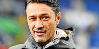Niko Kovac: Bayern wählt die kleine Lösung