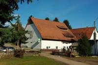 Müllers Mühle Gengenbach: Ein uriger Wirtsraum