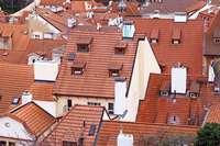 Wie Nachverdichtung die Wohnraumnot in den Städten lindern soll
