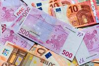 Video: Salomon, Stein und Horn im Finanz-Check