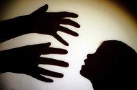 Höhere Fallzahlen durch Missbrauchsfall und Belästigungsanzeigen