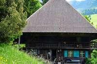 Wie geht es mit dem Münstertäler Kaltwasserhof weiter?