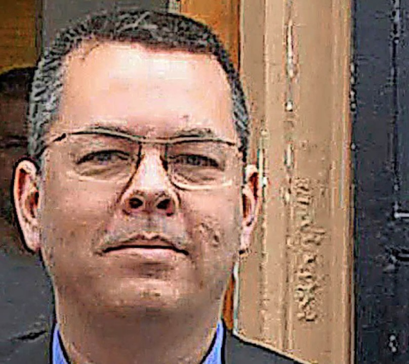 Prozess gegen inhaftierten US-Pfarrer beginnt in der Türkei