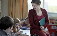 """Gloria-Theater Bad Säckingen zeigt am Mittwoch in Koperation mit der Gewerkschaft für Erziehung und Wissenschaft den Film """"Die Grundschullehrerin"""""""