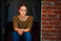 """Greta Gerwigs weltweit umjubeltes und vielfach preisgekröntes Teenagerdrama """"Lady Bird"""""""