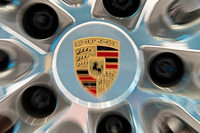Razzien bei Porsche - Betrugsverdacht gegen Vorstand
