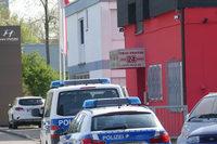 Mehr als 100 Festnahmen bei Großrazzia gegen Bordell-Netzwerk