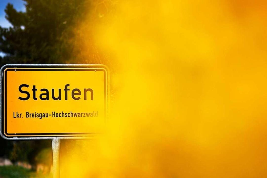 Zehn Jahre für Angeklagten in Freiburg [1:36]