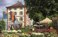 SüMa Maier veranstaltet 17 Gartenmessen in ganz Süddeutschland