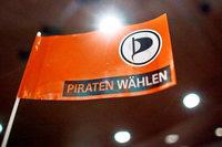 Warum hat die Piratenpartei ihre Chance nicht genutzt?