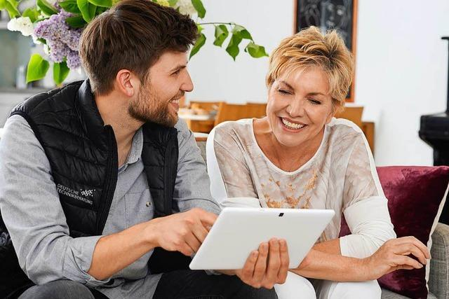 Media Markt Freiburg bietet kompetente Technikhilfe für Zuhause
