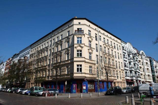 In Berlin attackierter Israeli klärt auf: Bin nicht jüdisch
