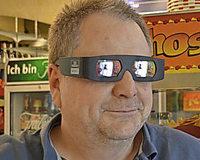 Neue Technik sorgt für Filme schauen ohne Rauschen